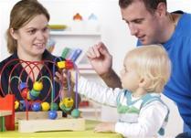 7 замечательных качеств, которые стоит перенять у детей