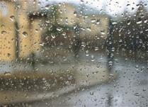 8 забавных способов скрасить дождливые дни