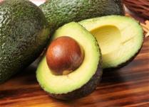 7 веских причин начать есть авокадо