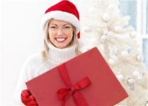 Как сделать рождественский шоппинг приятнее? 7 лучших советов