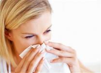 Как победить простуду за сутки?