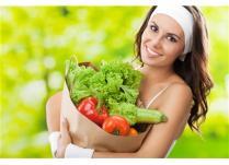 Дешевые продукты: как питаться  полезно и недорого
