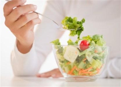 Все ли вы знаете о том, что едите каждый день?