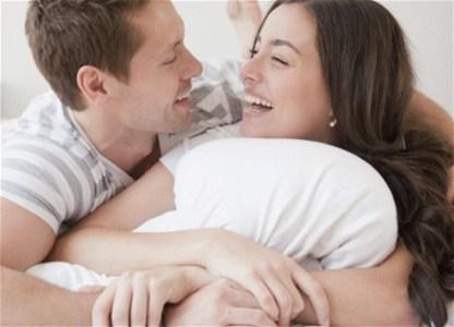 3 признака того, что ваши отношения на грани разрыва!