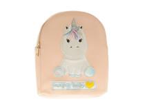 Детский рюкзак Oh La La «Единорог»
