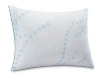 Охлаждающая подушка 2в1 Dormeo