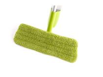 Набор чистящих насадок для швабры-распылителя Spray Mop (2 шт.) Rovus