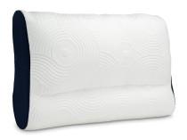 Подушка Air+ Smart Dormeo