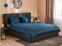 Комплект постельного белья Black Diamond Dormeo