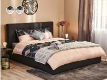 Комплект постельного белья Black Diamond Premium Dormeo