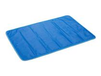 Большой коврик-подушка Chillmax