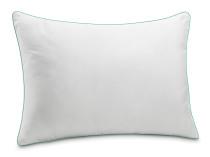 Подушка Comfy Relax CBD Dormeo