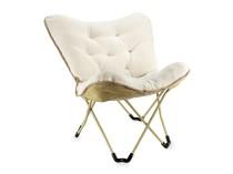 Cozy Раскладной стул Dormeo