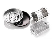 3D Набор аксессуаров для Мультипечи Delimano