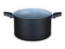 Ceramica Delicia Кастрюля Pot Delimano