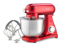 Кухонный робот-комбайн Desire Delimano