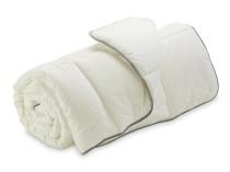Fresh Одеяло Light Dormeo