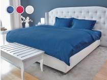 Gala Комплект постельного белья