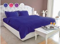Комплект постельного белья Gala II Dormeo