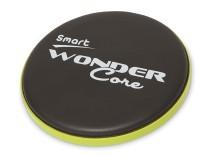 Wonder Core Smart Тренажерный диск Gymbit