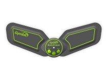 Тренажер-миостимулятор Bodyshaper «Идеальное тело» Gymbit
