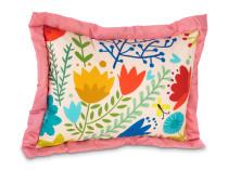 Классическая подушка Lana Garden Dormeo