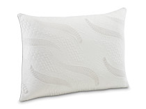 Подушка Lux Dormeo