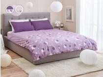 Комплект постельного белья Magic Lights Dormeo