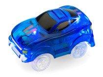 Magic Tracks Синяя машина для Волшебной Трассы