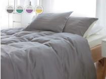 Набор постельного белья Mix&Match Dormeo