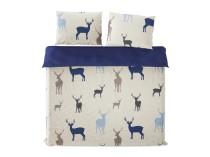 Набор постельного белья My Deer Dormeo