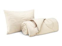 Naturefeel Набор из одеяла и подушки Dormeo