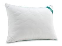 Классическая подушка Onezip Dormeo