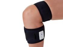 Pain Tronic Бинт коленный Wellneo
