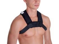 Pain Tronic Бинт для плеч Wellneo