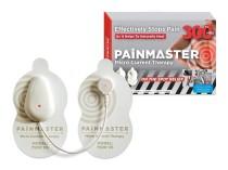 Painmaster Пластыри микротоковой терапии Painmaster Wellneo
