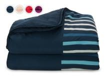 Perfect Sleep Двойное одеяло Dormeo