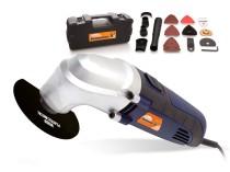 Renovator Набор инструментов Standard Multi-Tool