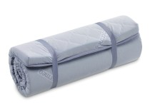 Roll Up Comfort Топпер Dormeo