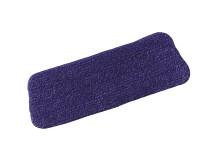Набор чистящих насадок для швабры Spray Mop Rovus