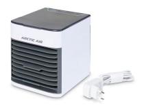 Охладитель воздуха Arctic Air Ultra