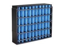 Фильтр для охладителя воздуха Artic Air Ultra Rovus