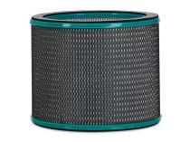 Сменный фильтр для безлопастного вентилятора Nano Rovus