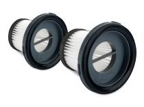 Фильтры для беспроводного пылесоса Nano Multiuse (2 шт.) Rovus