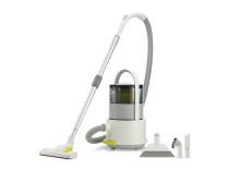 Пылесос для сухой и влажной уборки Nano Rovus