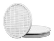 Фильтры для пылесоса для влажной и сухой уборки Nano Rovus