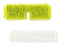 Чистящие насадки для Spray Cleaner (2 шт.) Rovus