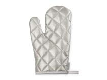 Защитная перчатка Rovus