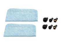 Набор аксессуаров для паровой системы Rovus