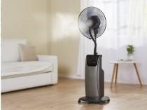 Ventilator cu umidificator 5-in-1 Rovus UltraLux Rovus